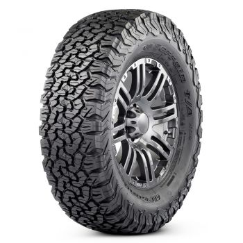 BF Goodrich All Terrain T/A KO2 215/65R16 103/100S 2