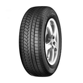 Continental Conti4x4WinterContact * 255/55R18 105H BSW