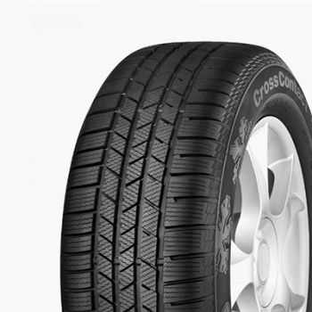 Continental ContiCrossContact Winter 225/75R16 104T BSW
