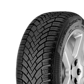 Continental ContiWinterContact TS 850 195/65R15 91T