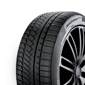 Continental WinterContact TS 850P AO 205/60R16 92H
