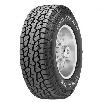 Hankook Dynapro AT-M RF10 205/80R16 104T XL 2