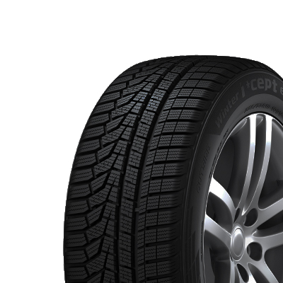 Hankook Winter i'cept Evo2 W320 225/55R16 99H XL