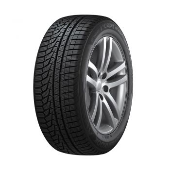 Hankook Winter i'cept Evo2 W320 HRS 205/50R17 89V
