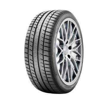 Kormoran Road Performance 165/60R15 77H