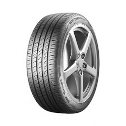 Barum Bravuris 5HM 235/45R18 98Y XL