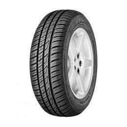 Barum Brillantis 2 185/65R14 86H