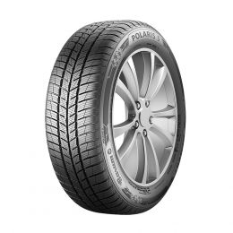 Barum Polaris 5 185/60R16 86H