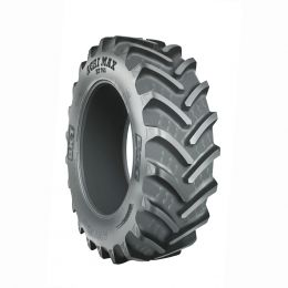 BKT Agrimax RT-765 260/70R16 TL