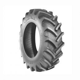 BKT Agrimax RT-855 340/85R24 TL