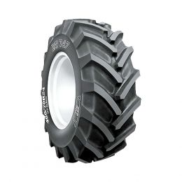 BKT Agro IND RT-747 460/70R24 152A8 TL