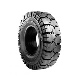 BKT MagLift LIP 15x4.5-8 (125/75-8) (3.00)