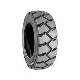 BKT Power Trax HD 7.00-12 14PR TT