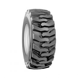 BKT Skid Power HD 14R17.5 TL