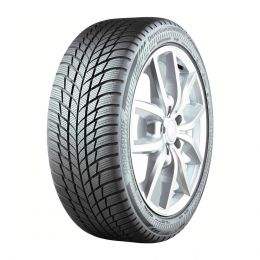 Bridgestone Driveguard Winter RFT 225/55R17 101V XL