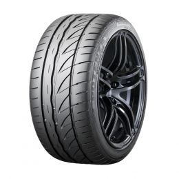 Bridgestone Potenza Adrenalin RE002 245/40R19 98W XL
