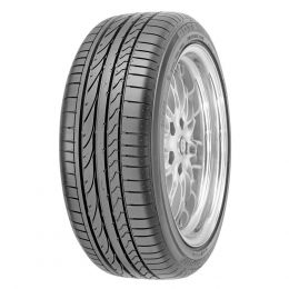 Bridgestone Potenza RE050 MOE EXT 245/40R17 91W