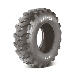 Ceat MPT-602 12.5R20 TL