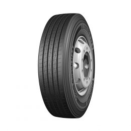 Continental Conti Coach HA3 295/80R22.5 154/149M