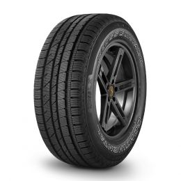 Continental ContiCrossContact LX 255/60R18 112V XL BSW