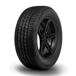 Continental ContiCrossContact LX Sport N0 255/55R18 109V XL FR