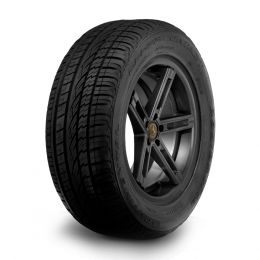 Continental ContiCrossContact UHP 255/55R18 109W XL BSW