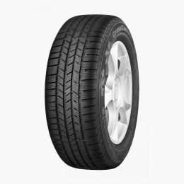 Continental ContiCrossContact Winter 255/50R20 109V XL BSW