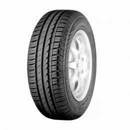 Continental ContiEcoContact 3 165/70R13 83T XL