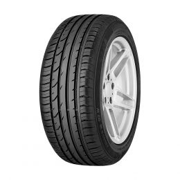 Continental ContiPremiumContact 2 185/60R15 84H
