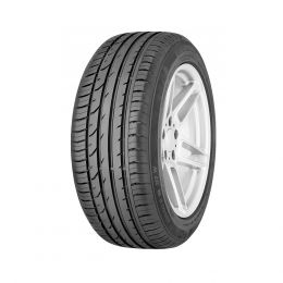 Continental ContiPremiumContact SSR * 205/55R16 91W