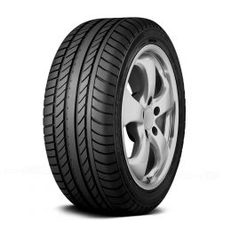 Continental ContiSportContact J 225/45R17 94W XL