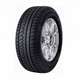 Continental ContiWinterContact TS 790 MO 275/50R19 112H XL