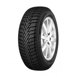 Continental ContiWinterContact TS 800 195/50R15 82T