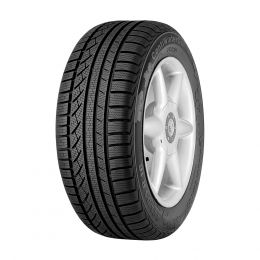 Continental ContiWinterContact TS 810 MO 195/60R16 89H