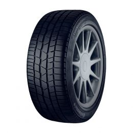 Continental ContiWinterContact TS 830P AO 205/55R16 91H