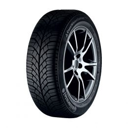 Continental ContiWinterContact TS 830P SUV N0 235/60R18 103V BSW