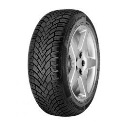 Continental ContiWinterContact TS 850 195/65R15 95T XL