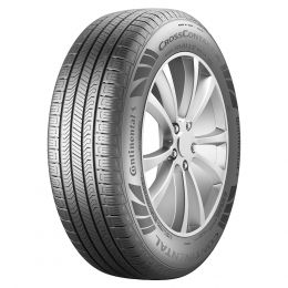 Continental CrossContact RX 215/60R17 96H