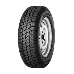 Continental CT 22 165/80R15 87T
