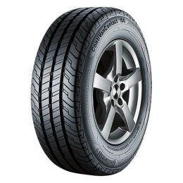 Continental VanContact Winter 235/65R16C 115/113R 8 PR
