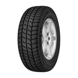 Continental VancoWinter 2 225/55R17C 109/107T