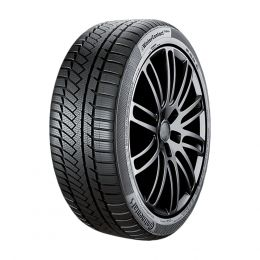 Continental WinterContact TS 850P AO 225/55R17 97H