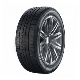Continental WinterContact TS 850P SUV AO 235/65R17 104H BSW