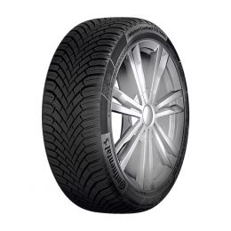 Continental WinterContact TS 860 165/70R14 81T