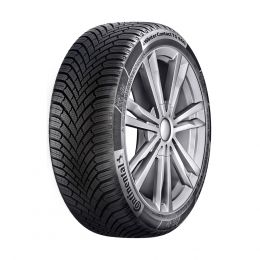 Continental WinterContact TS 860 S SSR 255/55R18 109H XL BSW