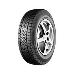 Dayton Van Winter 195/70R15C 104/102R