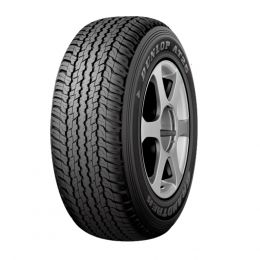 Dunlop Grandtrek AT25 TO 285/60R18 116V