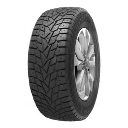 Dunlop SP Winter ICE02 215/55R17 98T  XL