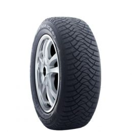 Dunlop SP Winter ICE03 215/55R17 98T XL