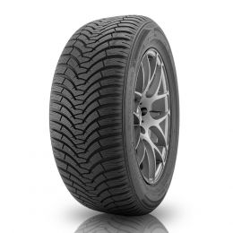 Dunlop SP Winter Sport 500 215/55R17 98V  XL